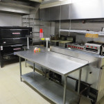 full-commercial-kitchen