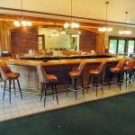 Riverview-grille-restaurant-bar-1