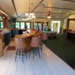 Riverview-grille-restaurant-bar