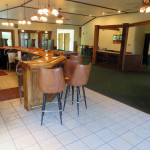 Riverview-grille-restaurant-bar-2
