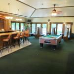 Riverview-grille-restaurant-bar-3
