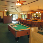 Riverview-grille-restaurant-bar-4