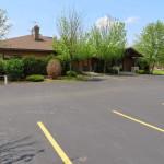Riverview-grille-restaurant-bar-plenty-of-parking