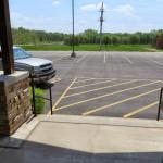 Riverview-grille-restaurant-bar-plenty-of-parking-3