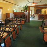 Riverview-grille-restaurant-seating-3
