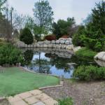 Riverview-park-bar-grill-golf-family-fun-marengo-illinois