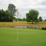 Riverview-9-hole-golf-course-marengo-il-3