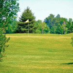 Riverview-9-hole-golf-course-marengo-il2