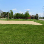 Riverview-park-beach-volleball-courts