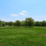 Riverview-park-food-drink-golf-family-fun-marengo-illinois
