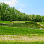 Riverview-park-food-drink-golf-more-marengo-il