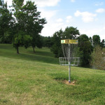 disc-golf-basket-22