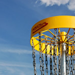 disc-golf-basket-innova-pro