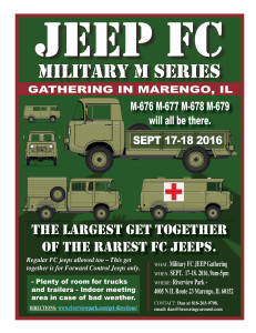 Rare-FC-Jeep-gathering-marengo-il-sept-17-18